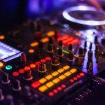 Event-DJ / Hochzeits-DJ